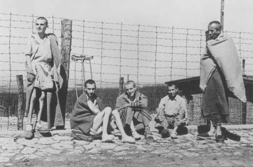 Buchenwald, 11 Abril 1945.jpg