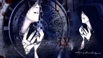 wall_vampire_by_bh_fiancailles-d7rpnn3.jpg