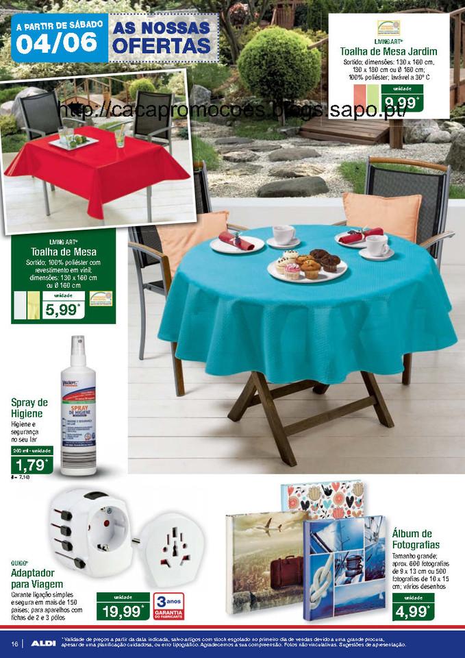 aldicaca_Page16.jpg