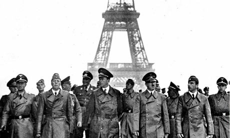 Hitler-in-Paris-001.jpg