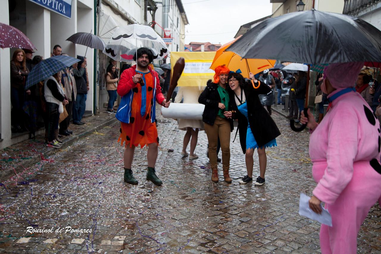 Carnaval de Côja 2016 (42)
