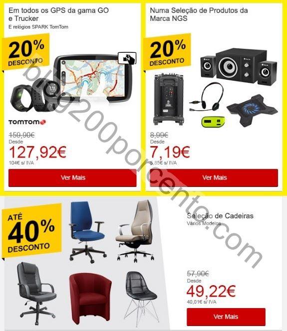 Promoções-Descontos-22256.jpg