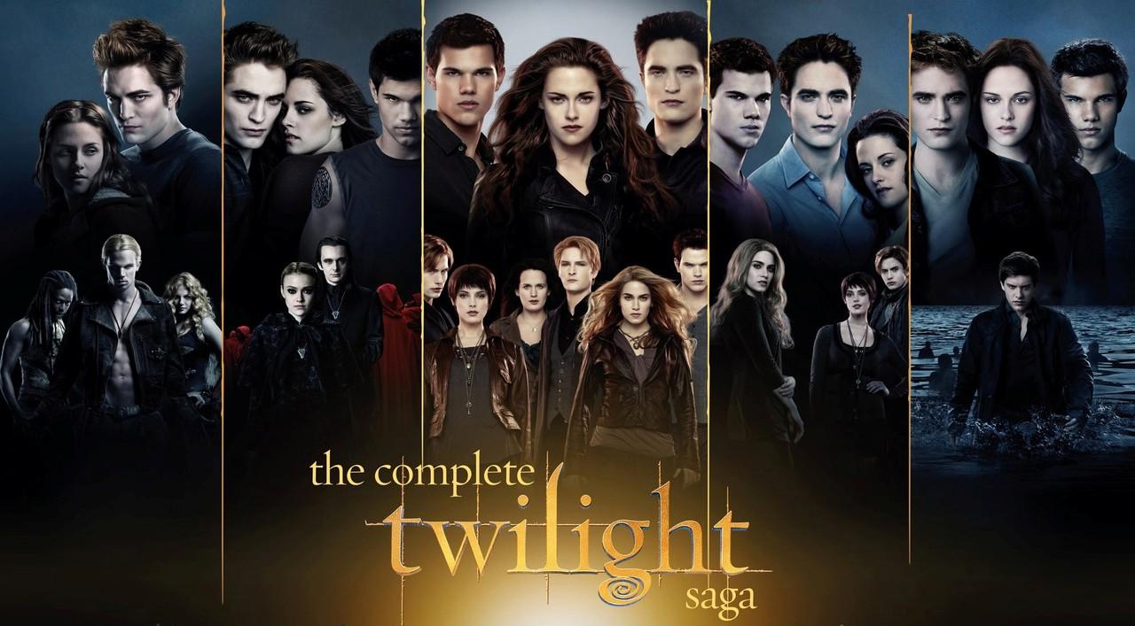 Twilight Saga Poster.jpg