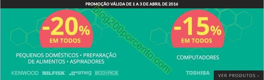 Promoções-Descontos-20918.jpg