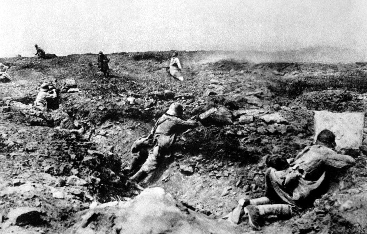 primeira-guerra-mundial1.jpg