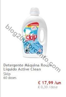 Promoções-Descontos-21804.jpg