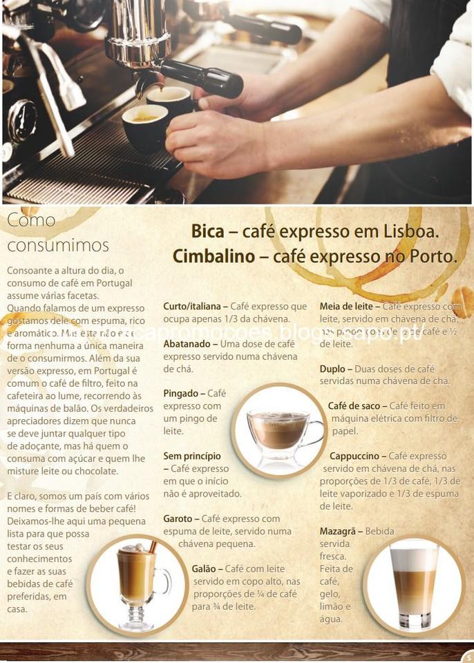 cafecacajpg_Page5.jpg