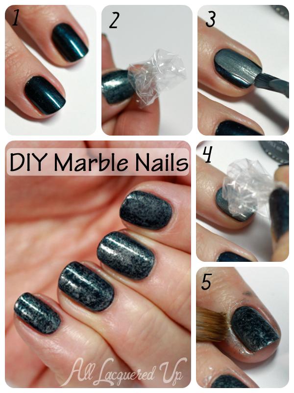 diy-marble-nail-art.png
