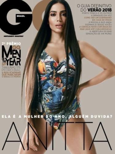 Anitta 138 (capa GQ 12-2017).jpg