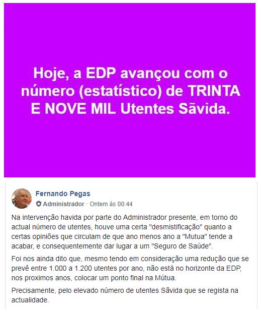 UtentesSavida.png