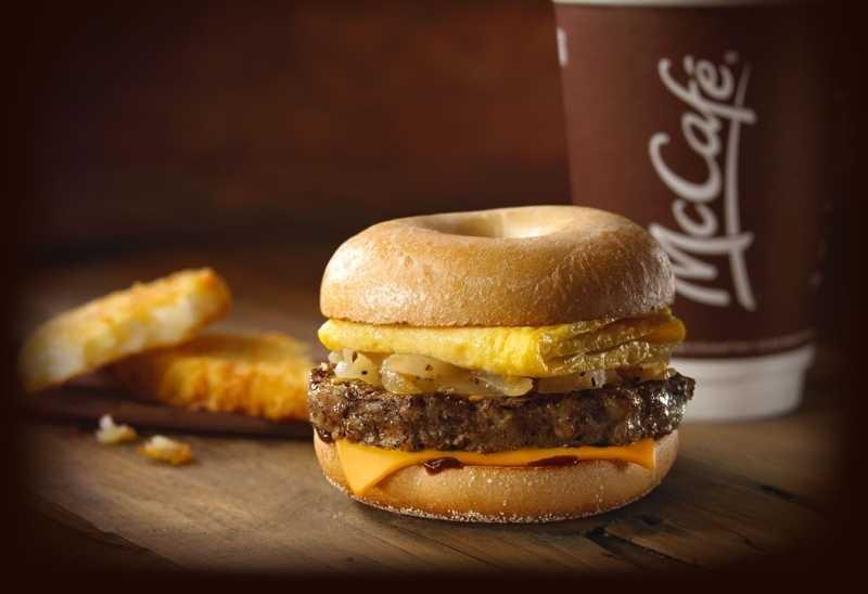 3003833-mcdonalds-canada_steak_bagel_sandwich.jpg