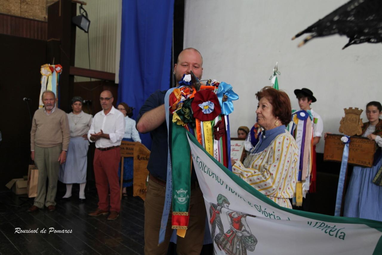 V Encontro de Folclore do GDC Soito da Ruiva (0015