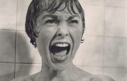 mulher-medo.jpg