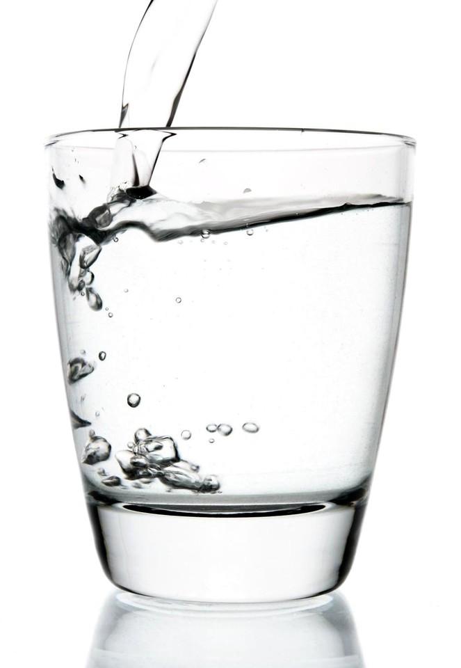 Glass-of-Water.jpeg