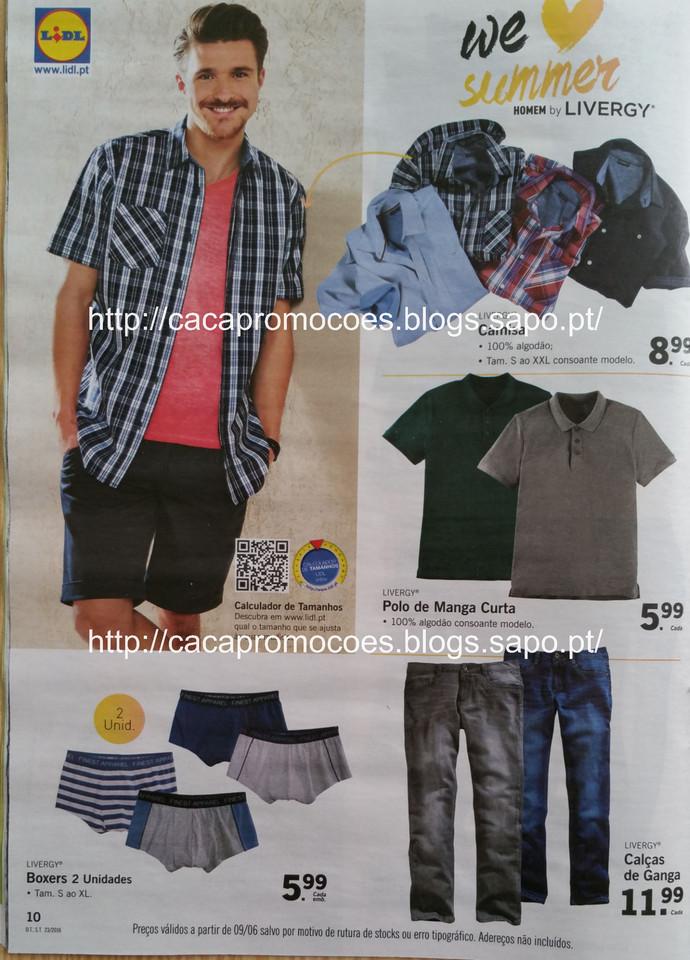 lidl_Page10.jpg