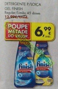 Promoções-Descontos-20049.jpg