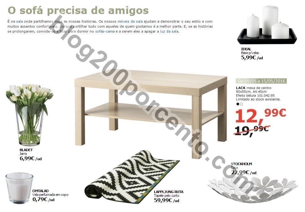 Promoções-Descontos-21715.jpg