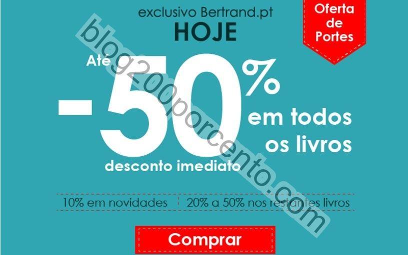 Promoções-Descontos-22073.jpg