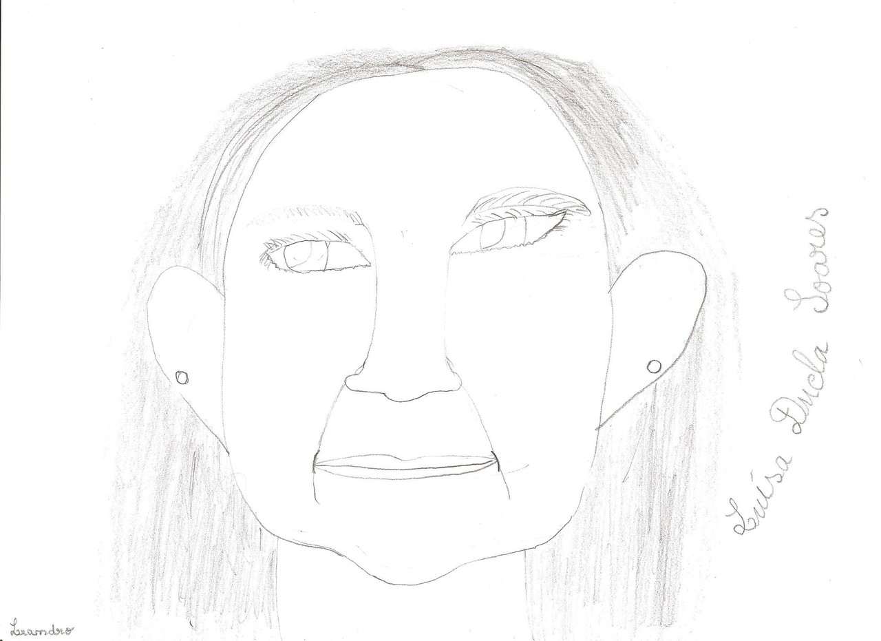 leandro rosto.jpeg