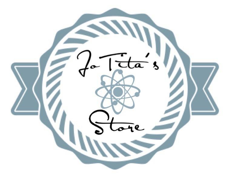 logo_transparent_2.png