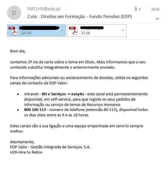 DireitosEmFormação.png