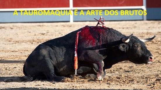 ARTE BRUTOS.jpg