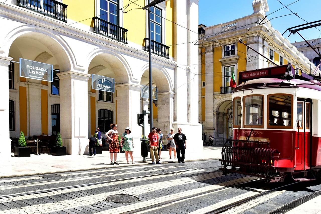 Fachada_Pousada de Lisboa.jpg