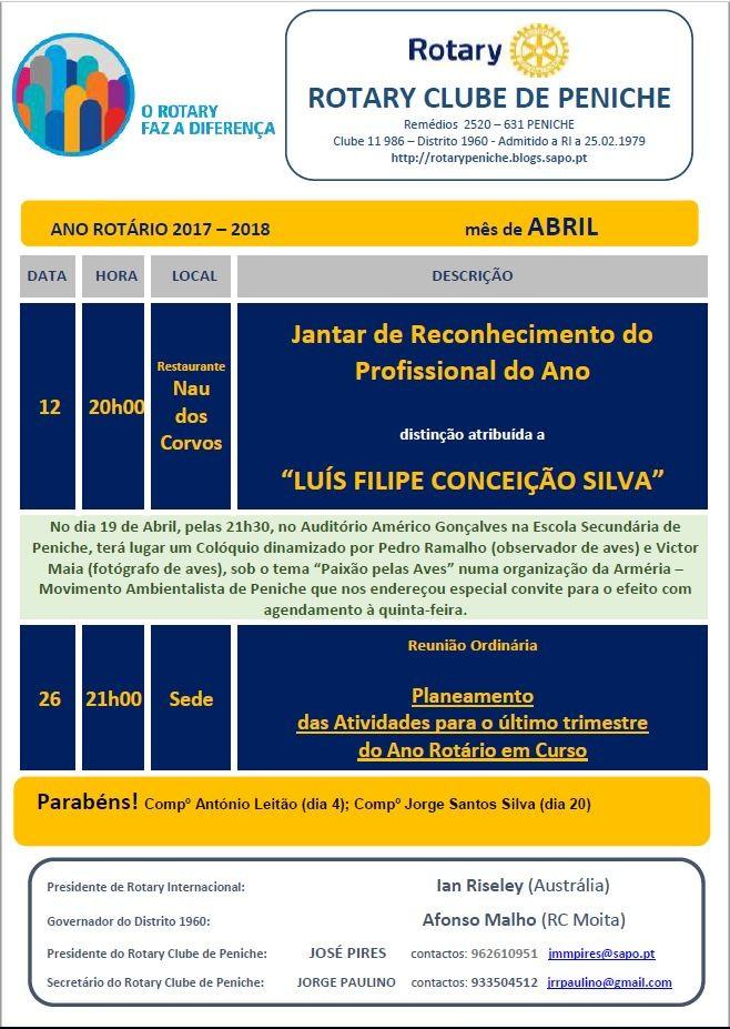 Programa de Abril do Rotary Clube de Peniche.JPG