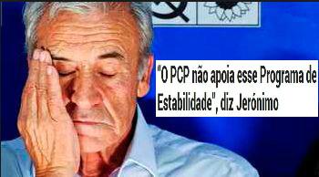 Jeronimo.JPG