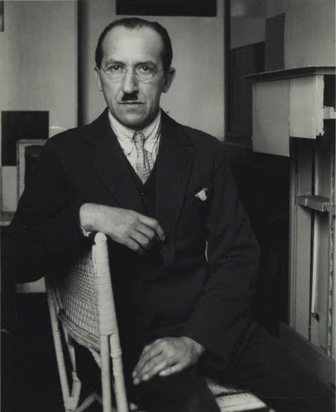04.- Piet-Mondrian-by-Andre-Kertesz-176_001.jpeg.j