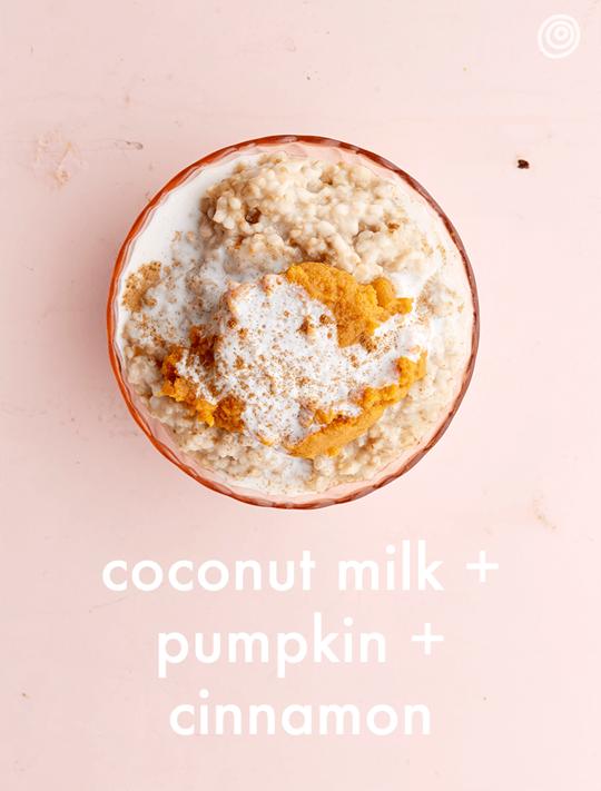 Oatmeal-Pumpkin.png