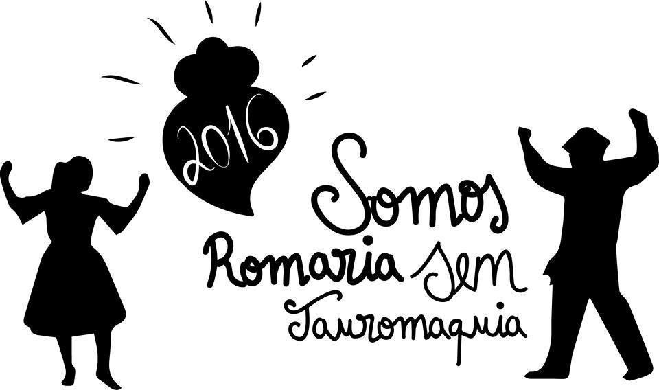 ROMARIA.jpg