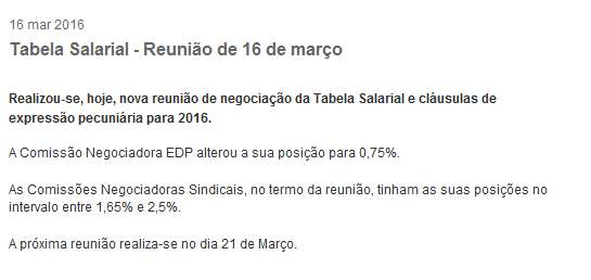 edp.sessao16mar2015.png
