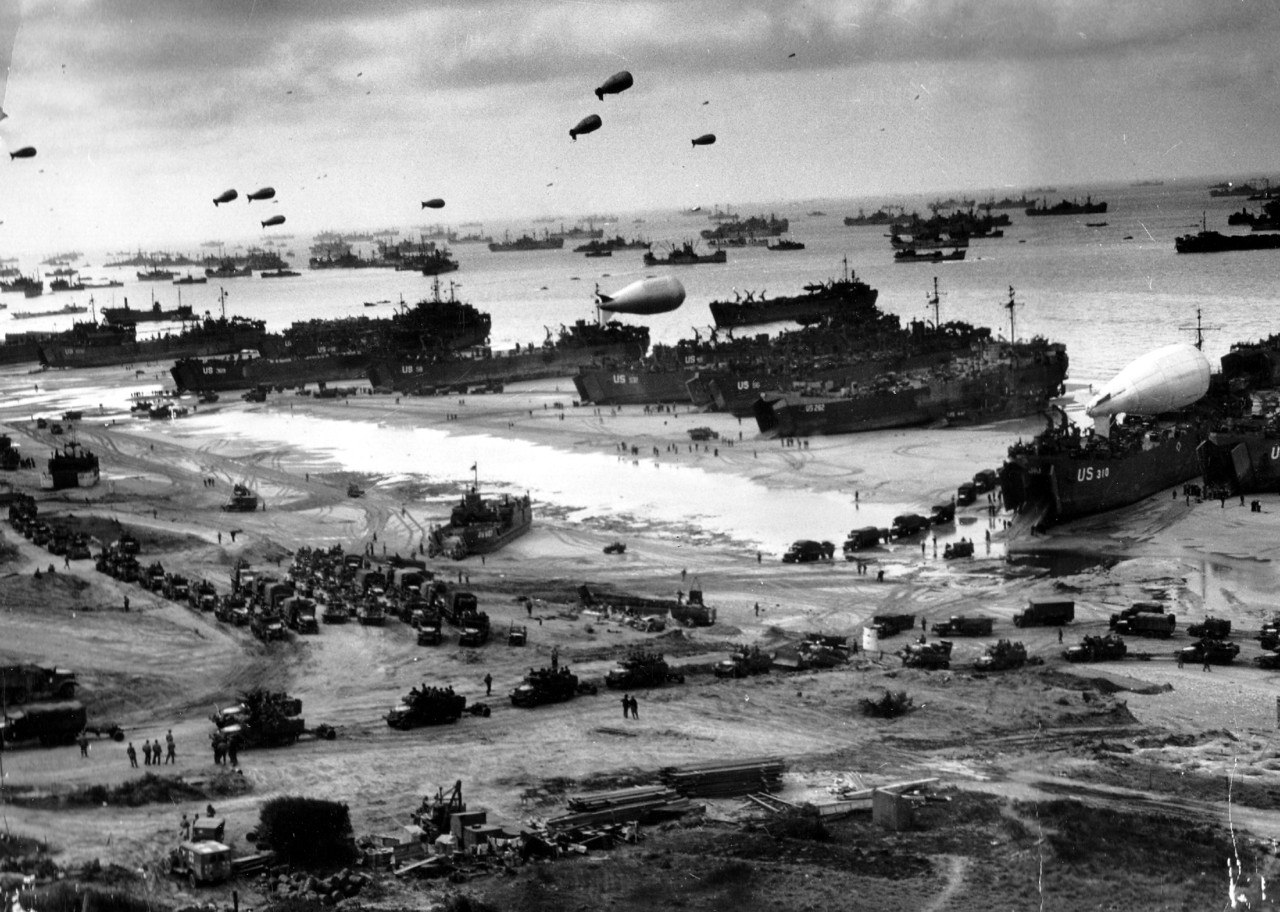 normandy_invasion_june_1944.jpg