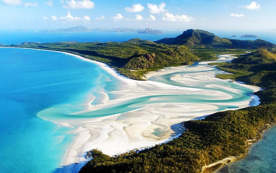 whitehaven-beach-australia.jpg