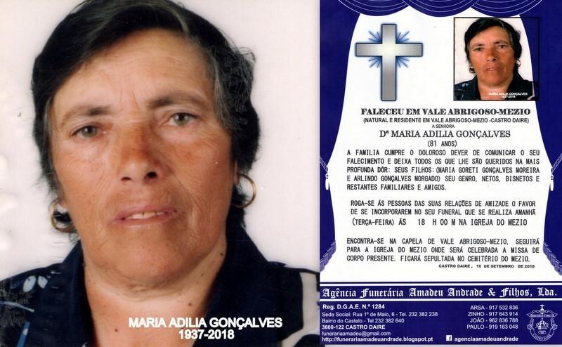 FOTO RIP-DE MARIA ADILIA GONÇALVES-81 ANOS.jpg