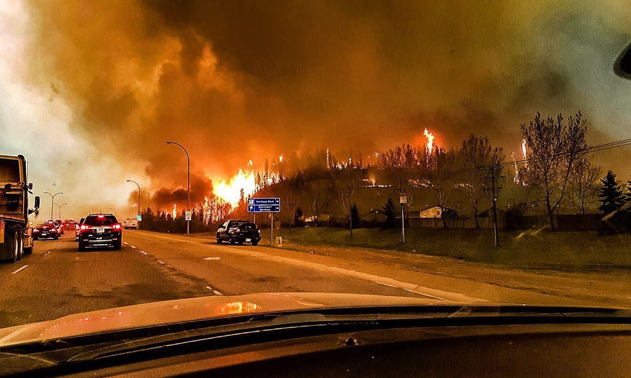 incendio_fort_mcmurray_canada_050516_epa214815f6.j