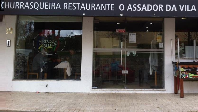 Assador da Vila _ 1.jpg