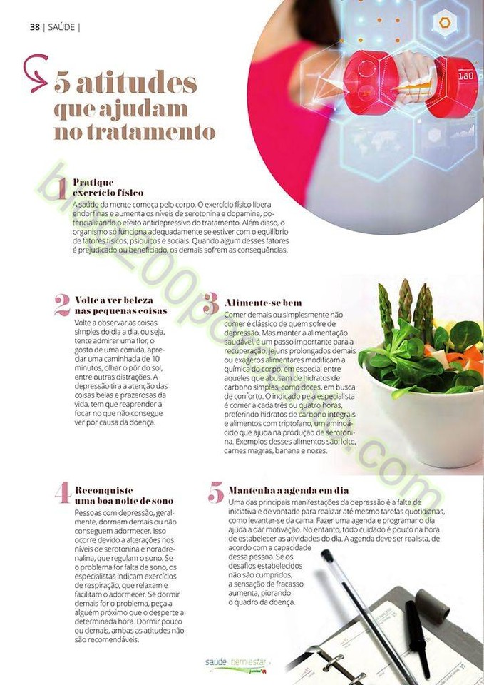 Novo Folheto BEM ESTAR - JUMBO primaveral p38.jpg