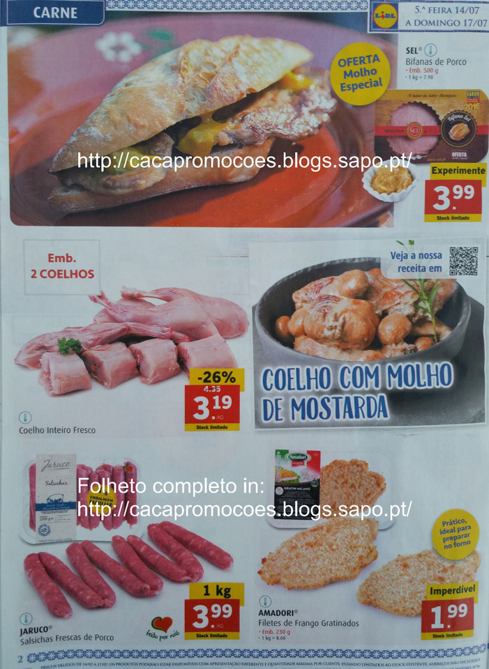 lidlcaca_Page2.jpg