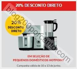 Promoções-Descontos-22665.jpg