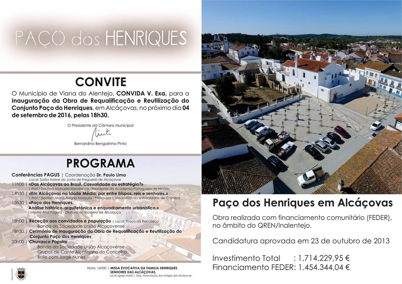 Convite_Inauguracao_Paco_Henriques.jpg