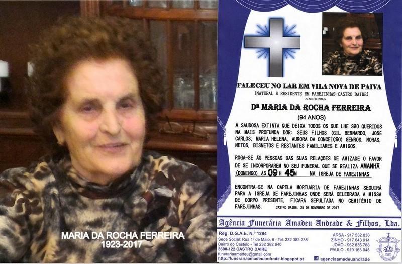 FOTO E RIP  DE MARIA DA ROCHA FERREIRA -095.jpg