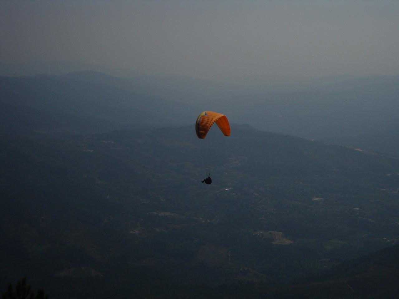 Mondim Mt Farinha AGO2010