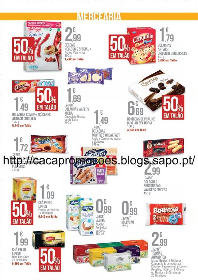 cacapromocoesjpg_Page12.jpg