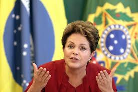 Dilma.jpeg