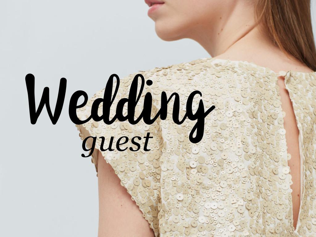 wedding guest.001.jpeg