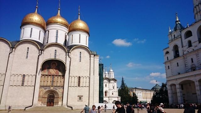 Moscovo_398
