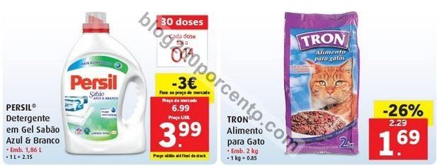 Promoções-Descontos-21679.jpg