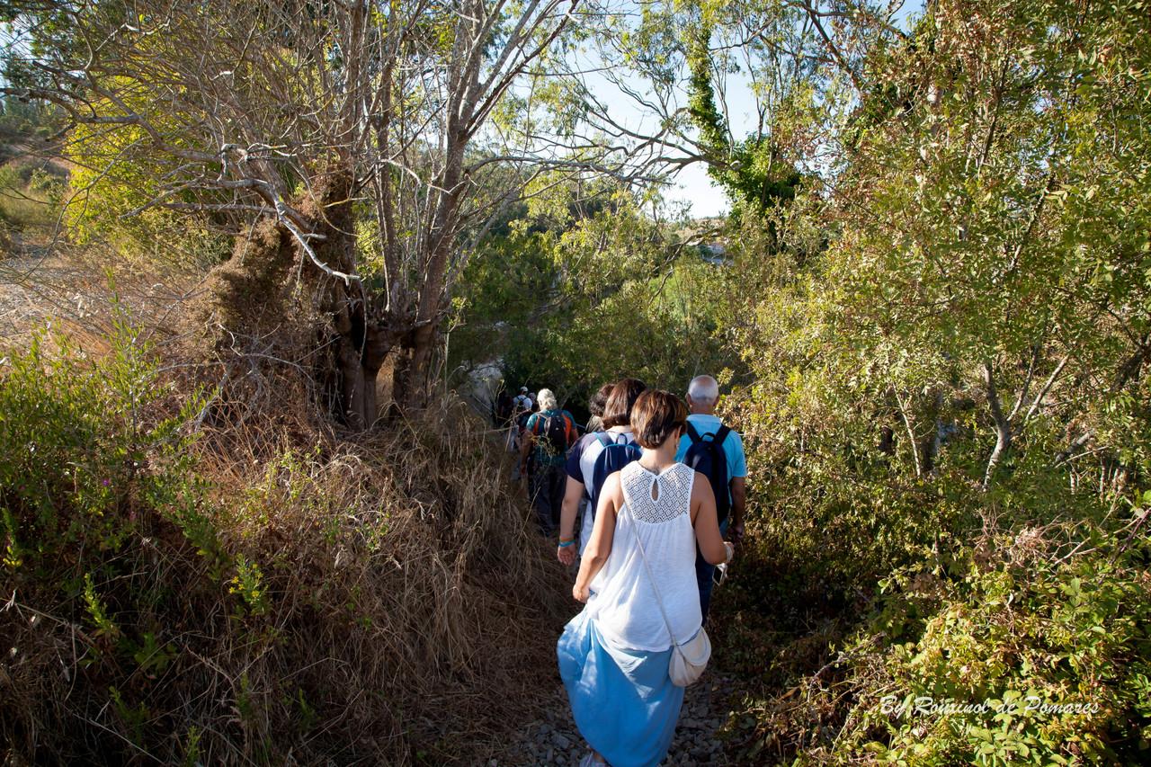 3ª Caminhada com Stória em Agualva-Cacém (27)